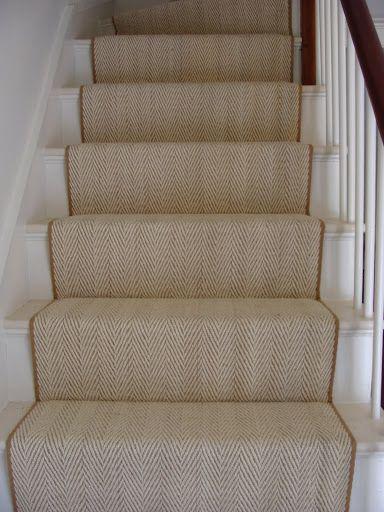 Carpet Stair Claw