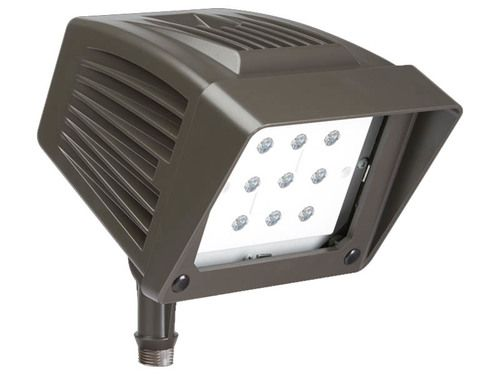 Atlas Lighting Pfs22led 22 Watt Led Flood Light 4500k Replaces 100 Watt Metal Halide Led Flood Lights Led Power Led
