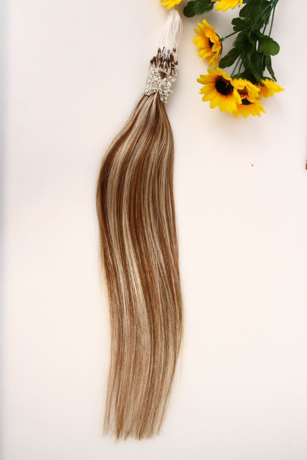 Find More Human Hair Extensions Information About 20 Virgin