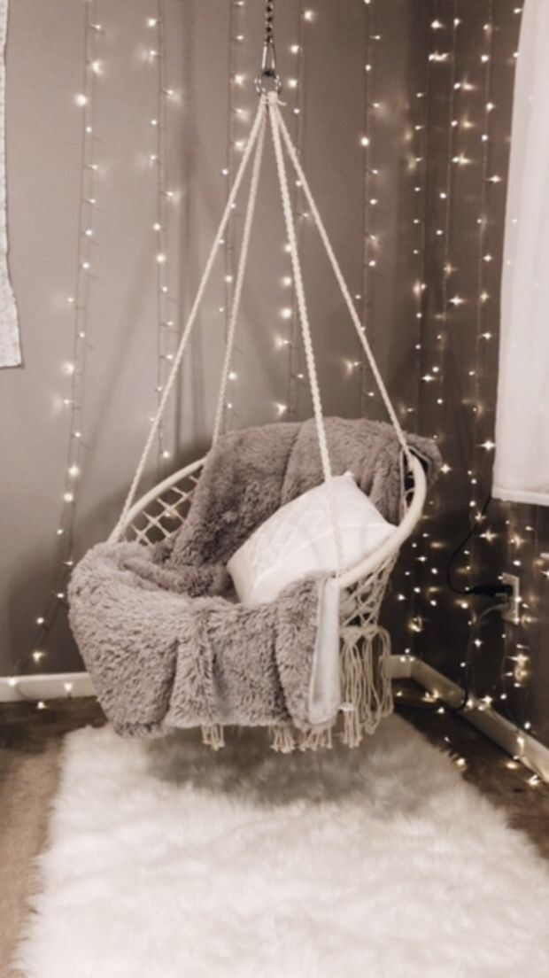 Photo of Sarahs Schlafzimmer – jeder von uns hat unterschiedliche Bedürfnisse und Materialien … – Me…