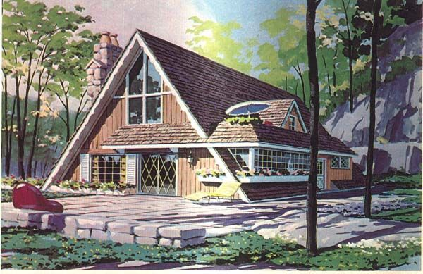 ee9ac48efa45f659ff9e057d9b52904e Pallet Dome House Plan on pallet projects, pallet house already built, pallet furniture, pallet house construction, pallet ideas, pallet wall, playhouse plans, pallet photography, pallet dog house, pallet house 500, pallet wood outhouse, pallet bathroom, pallet playground, pallet shelves, pallet playhouse blueprints, pallet signs, pallet outdoor christmas, pallet playhouse for boy, pallet playhouse step by step, pallet houses inside,