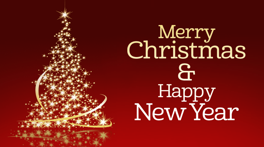 Pin by Laling on Christmas Happy new year, Happy new, Happy