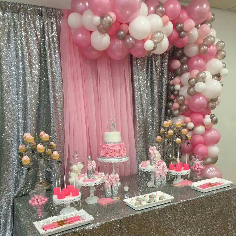 Balloon Events Melbourne On