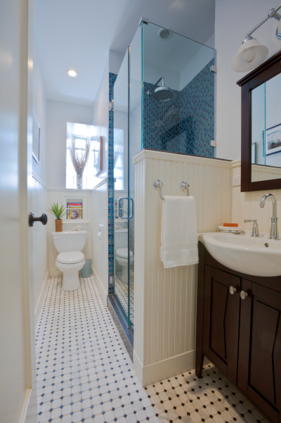 Bathroom Design Tips 25 Killer Small Bathroom Design Tips From Decorators And Designers