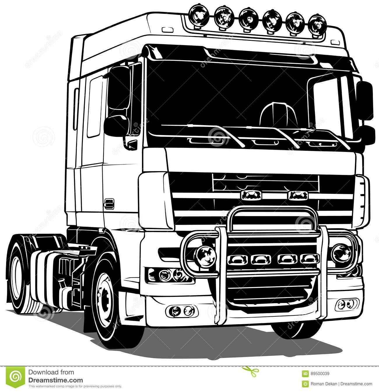 Pin De Vladimir Em Cartoon Desenhos De Carros Desenho De Carreta Ideias Para Logotipos