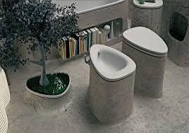 Come unire due pavimenti diversi cerca con google idee per la casa canning - Unire due pavimenti diversi ...