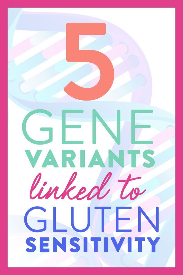 Does everyone needs to be strictly gluten-free for their ...