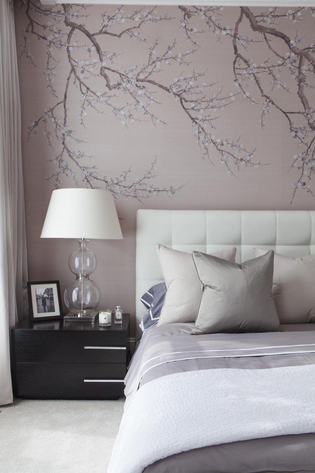 Amelia Carter Beautiful Bedroom Designs Photo Wallpaper Bedroom Interior Design