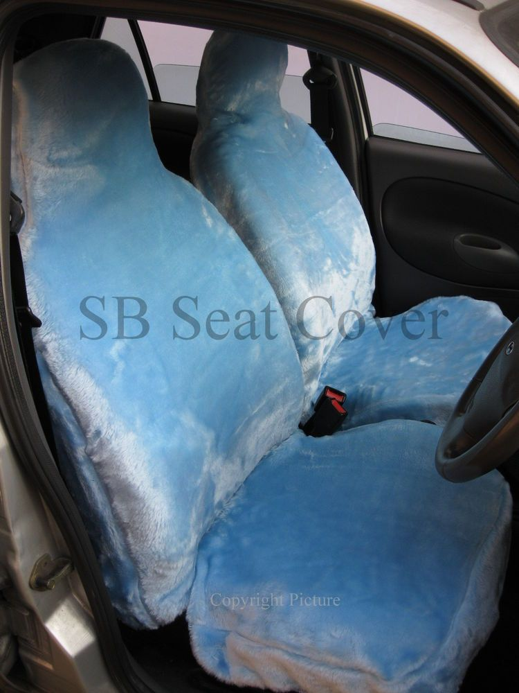 Strange Peugeot 406 407 408 Partner Car Seat Covers Baby Blue Ibusinesslaw Wood Chair Design Ideas Ibusinesslaworg