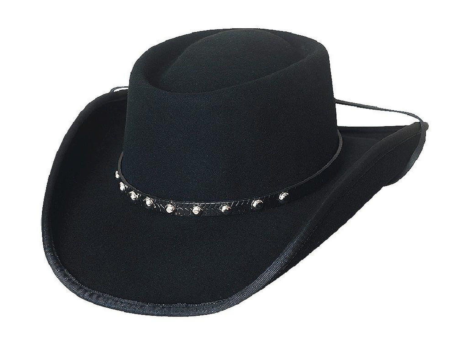 72d682a378f Django Unchained   Bullhide Unchained Montecarlo Hat (1500×1128 ...