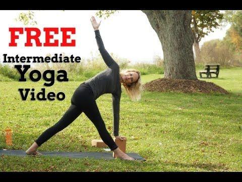 yoga for digestion assimilation and elimination  yoga