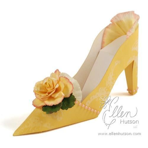 Template shoe wicked tonia pinterest wicked paper shoes template shoe wicked maxwellsz