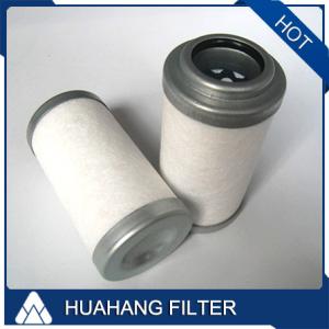 Parker Low Pressure Filter