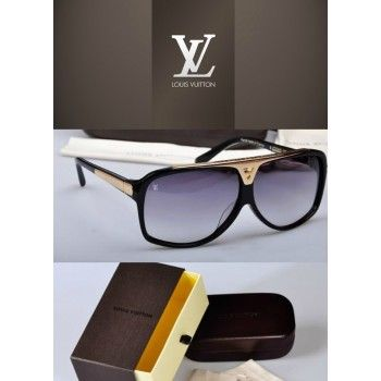 050a61d59c LV Evidence (AAA Quality) Black in Pakistan