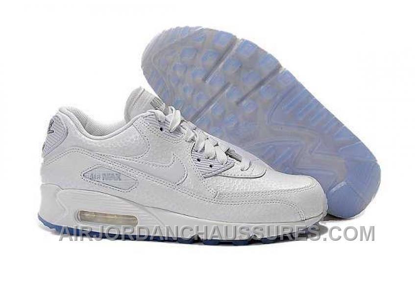 magasin d'usine 0a14f 1a37f Nike Shoes on | Fashion | Air max 90, Cheap nike air max ...
