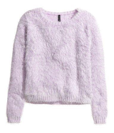 ca25d52d3 Lavender