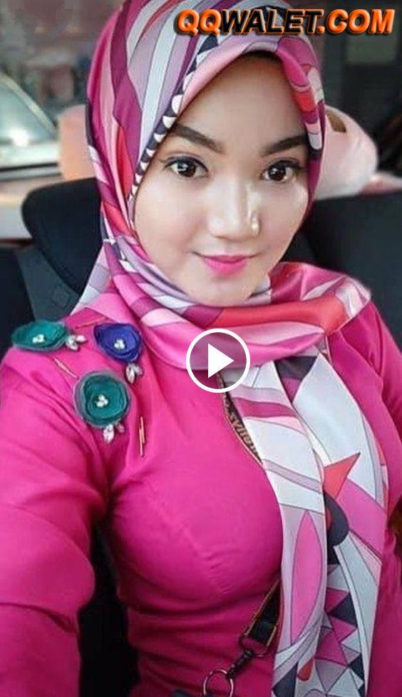 من تو دوست | Girl hijab, Hijab fashion, Hijabi girl