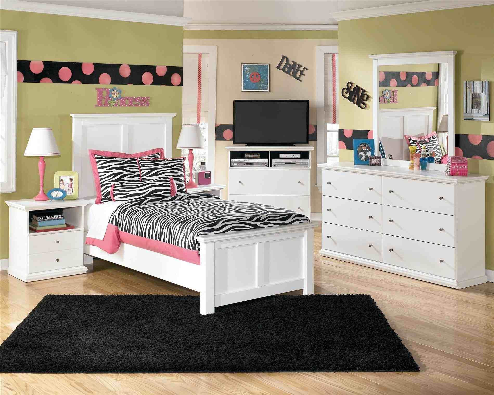 New Post Bedroom Furniture Ideas For Teenagers Visit Bobayule Trending