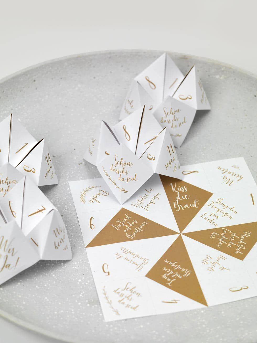 Himmel oder Hlle Spiel zur Hochzeit  Hochzeiten Alles
