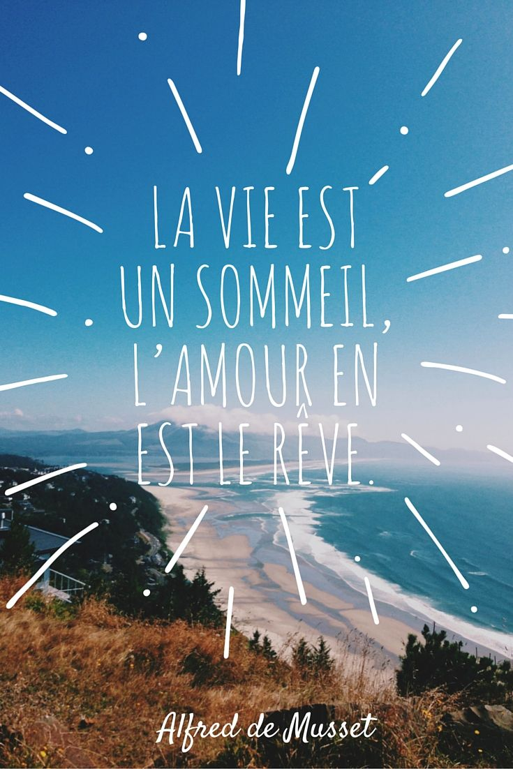 50 French Quotes To Inspire And Delight You Quotes Travel Tips