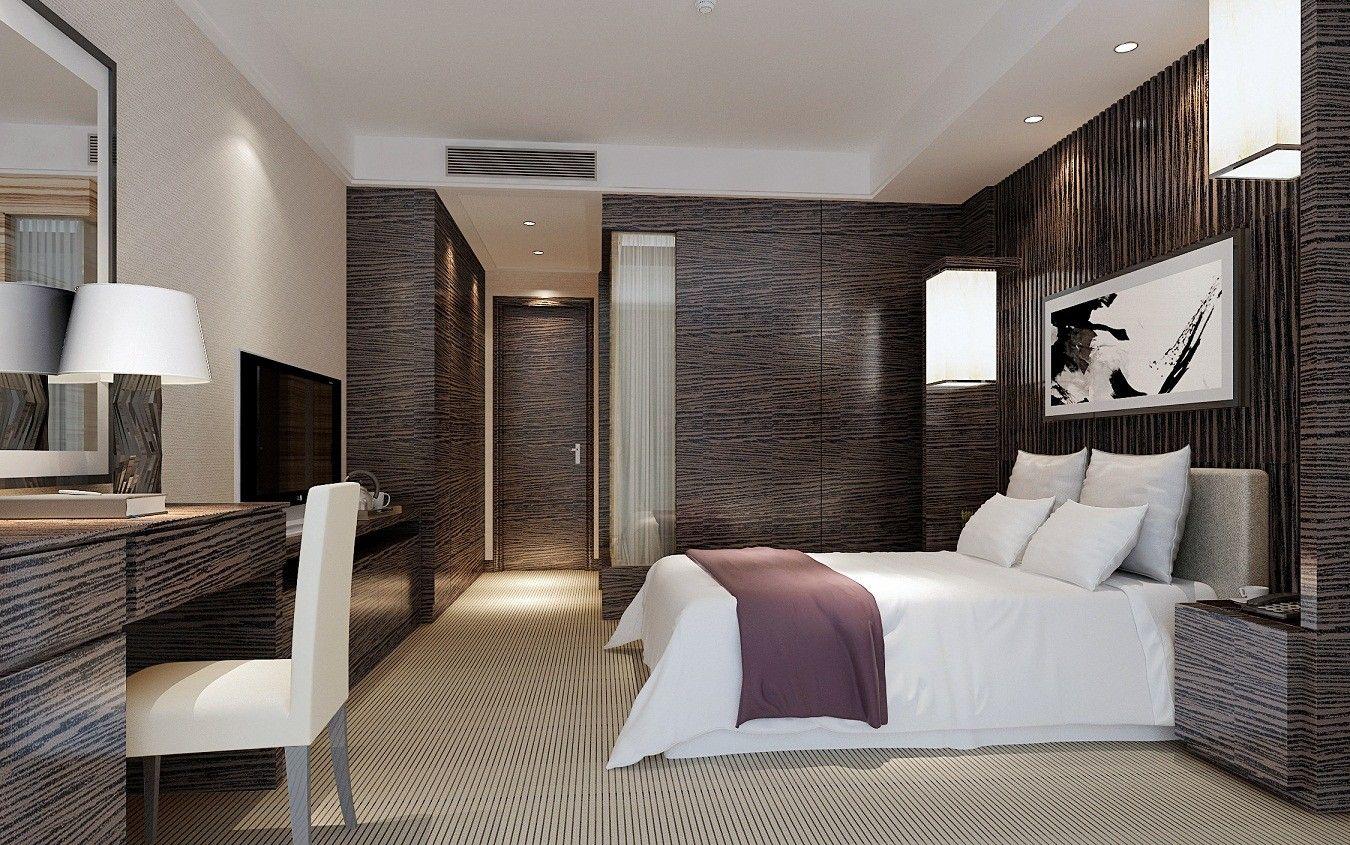 Sleepeezee Hotel Pocket 3000 Mattress European