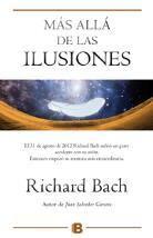 Libro Mas Alla De Las Ilusiones Ebooks Hardcover This Book
