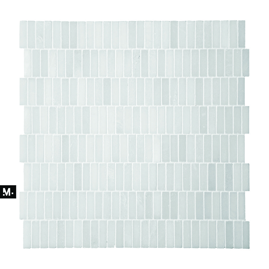 Tile Pattern By Name Arquitetura