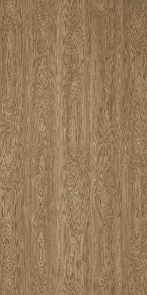 cherry wood flooring texture. EDL- Tennessee Cherry: Wood Floor TextureWood Cherry Flooring Texture