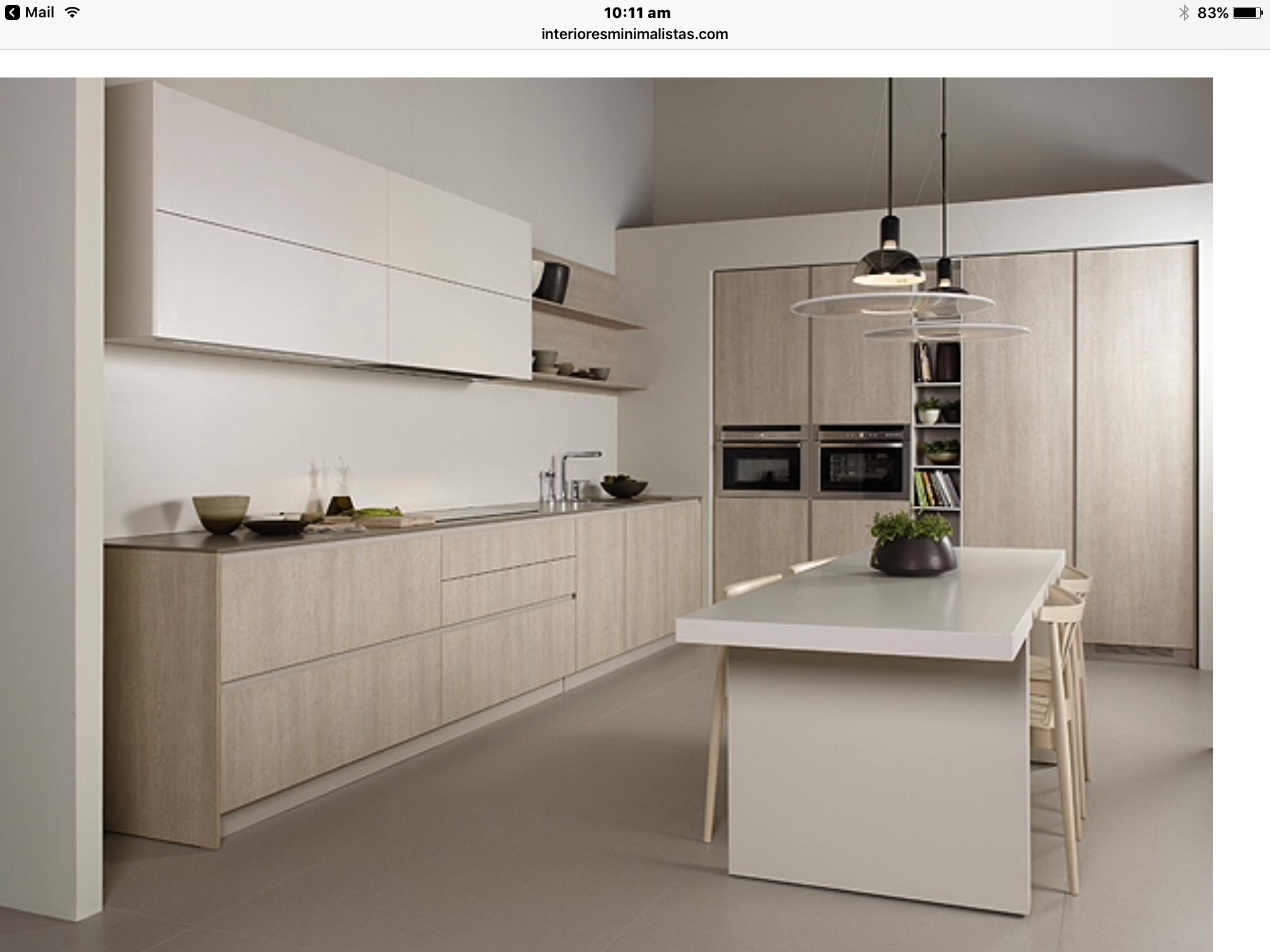 Pin von iris auf Humble Abode | Pinterest | Hausbau, Schöne sachen ...