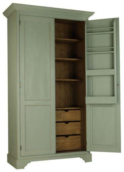 kitchen storage cabinets free kitchen storage cabinets free   home   pinterest   storage      rh   pinterest com