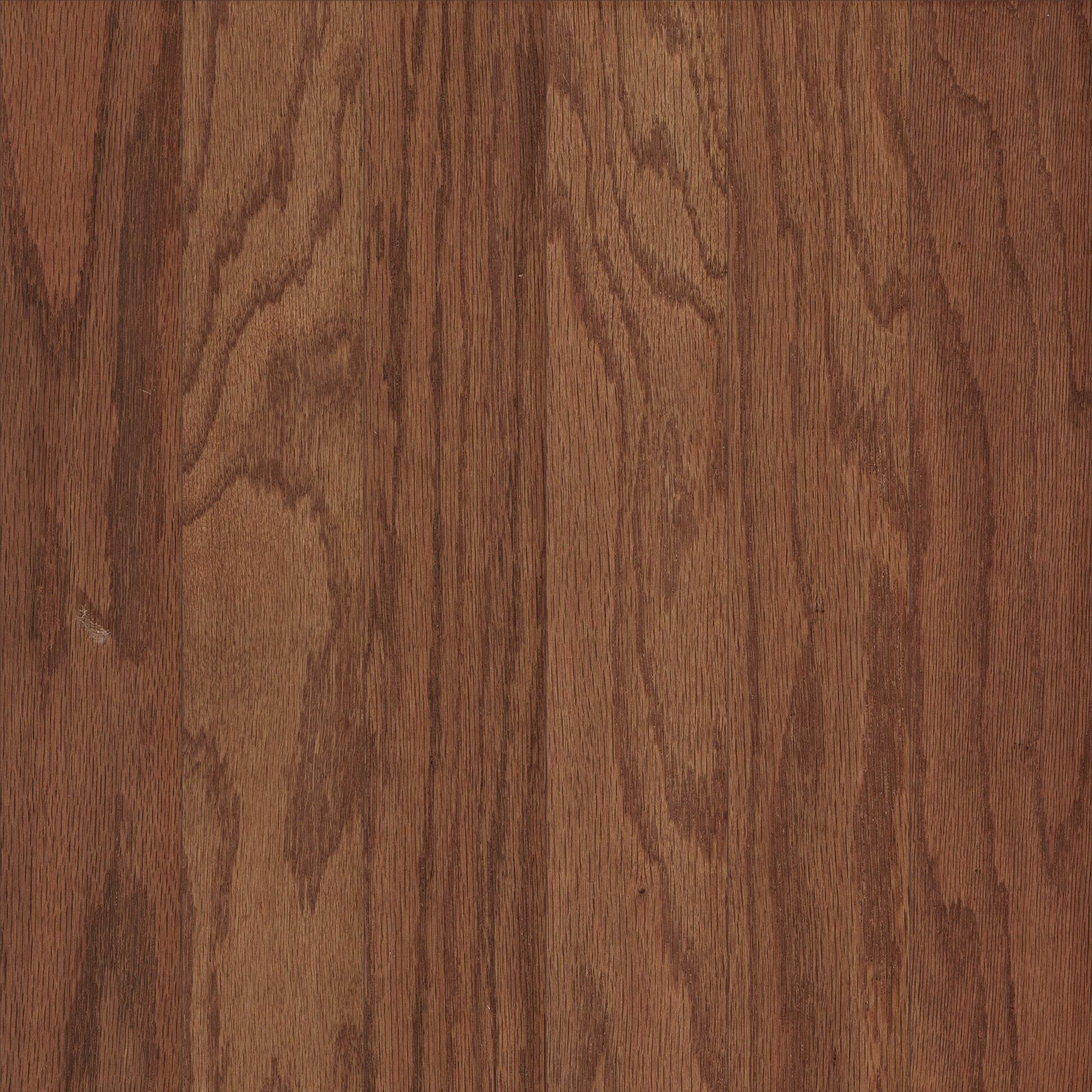 Mohawk Flooring Vacuum: Mohawk Brandymill Pastiche Oak Golden Click Together