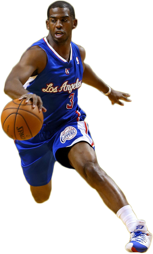 Kevin Durant Png Google Search Kevin Durant Nba Players Nba