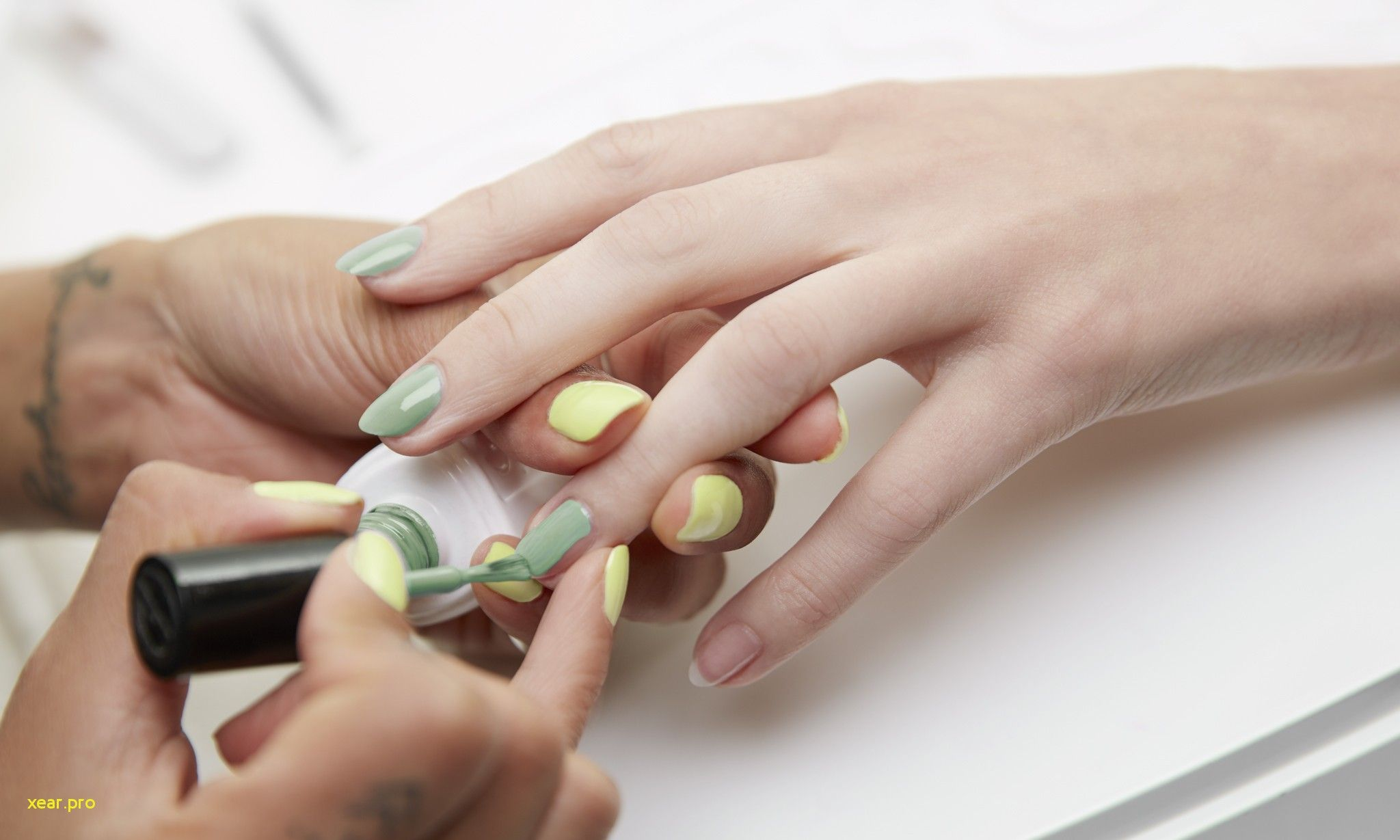New Nail Salon By Target In Frisco Manicure And Pedicure Gel Mani Spa Manicure Red nail salon dubai read reviews and