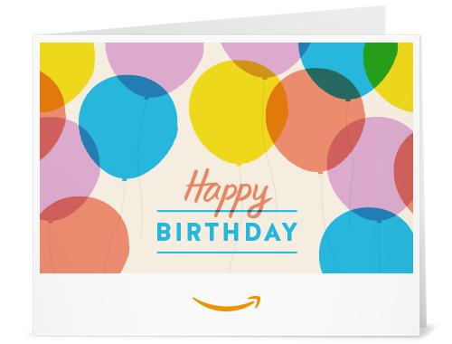 Amazon Co Uk Gift Card Design Gift Card Printing Electronic Gift Cards Gift Card Design