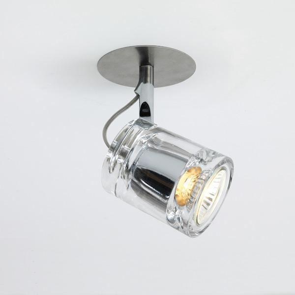 Ceiling spotlights spotlights contemporary lighting holloways of ludlow