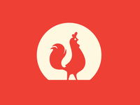 Rooster teaser