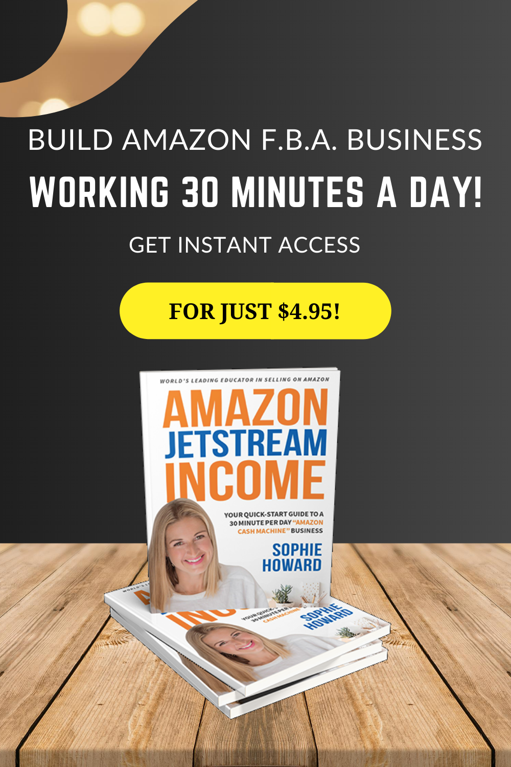 New Book Amazon Jetstream Income Best Business Ideas Bookkeeping Business Selling Crafts Online