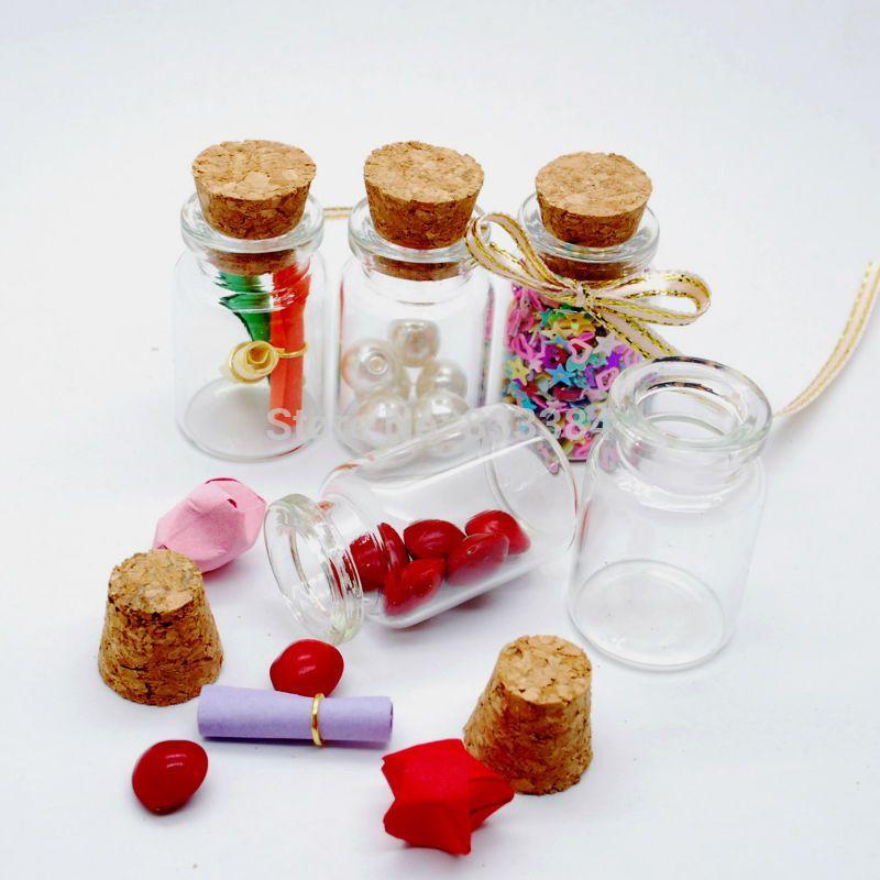 Manualidades de amor con frascos de vidrio buscar con - Manualidades con botellas de cristal ...