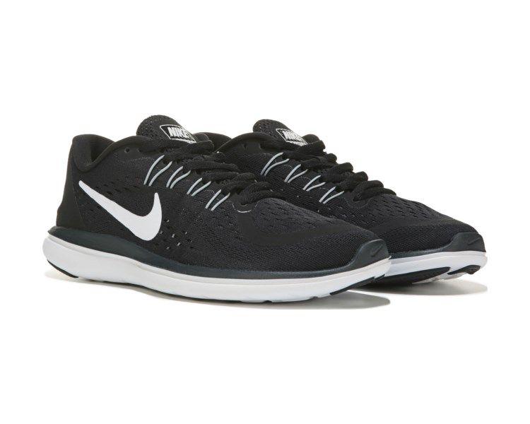 Flex 2017 RN Running Shoe from Nike