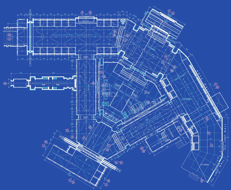 Pin by karen kirkendoll on blueprints pinterest star for Blueprint sizes