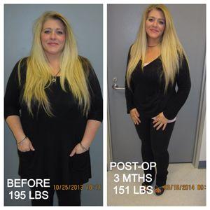 Push ups make you lose weight