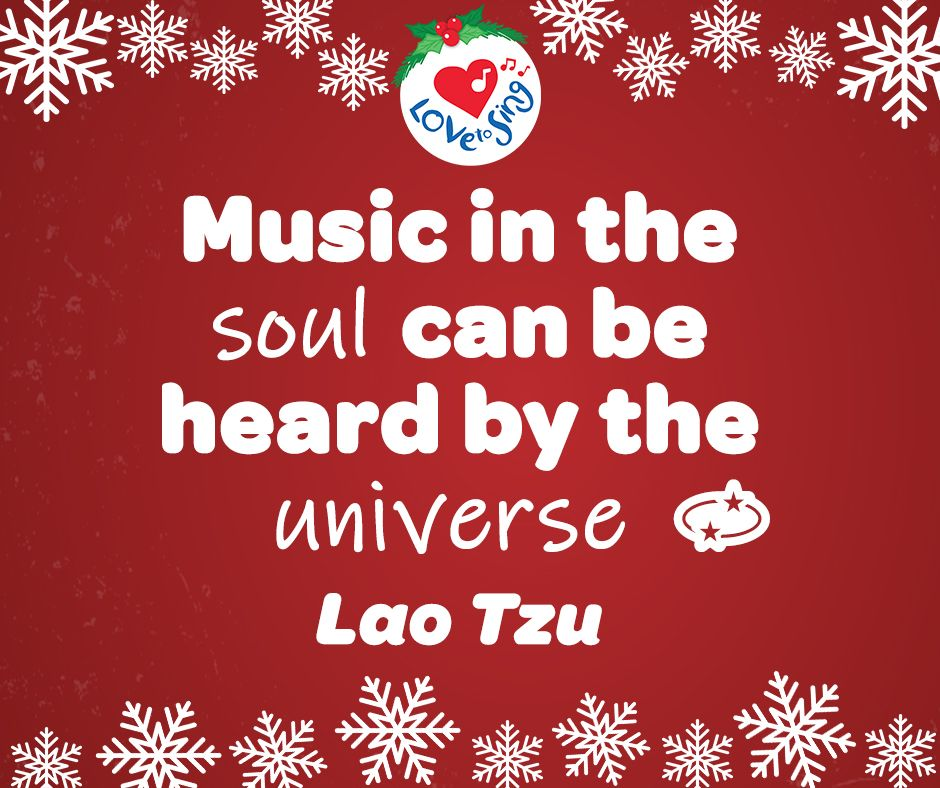Let music always be in the soul 🎶     #christmassongsandcarols #christmas2019 #christmassongs #christmascarols #ilovechristmas #christmasjoy #christmaslove #christmaspeace #chooseyourhappy #music #musicislife #happysoul