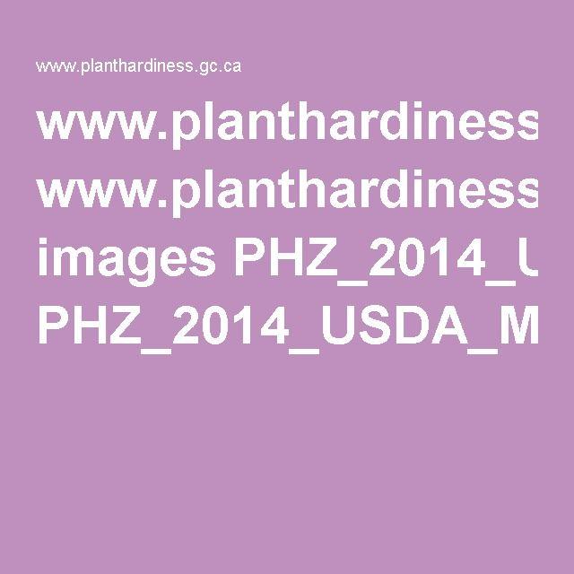www.planthardiness.gc.ca images PHZ_2014_USDA_Map_30M.pdf