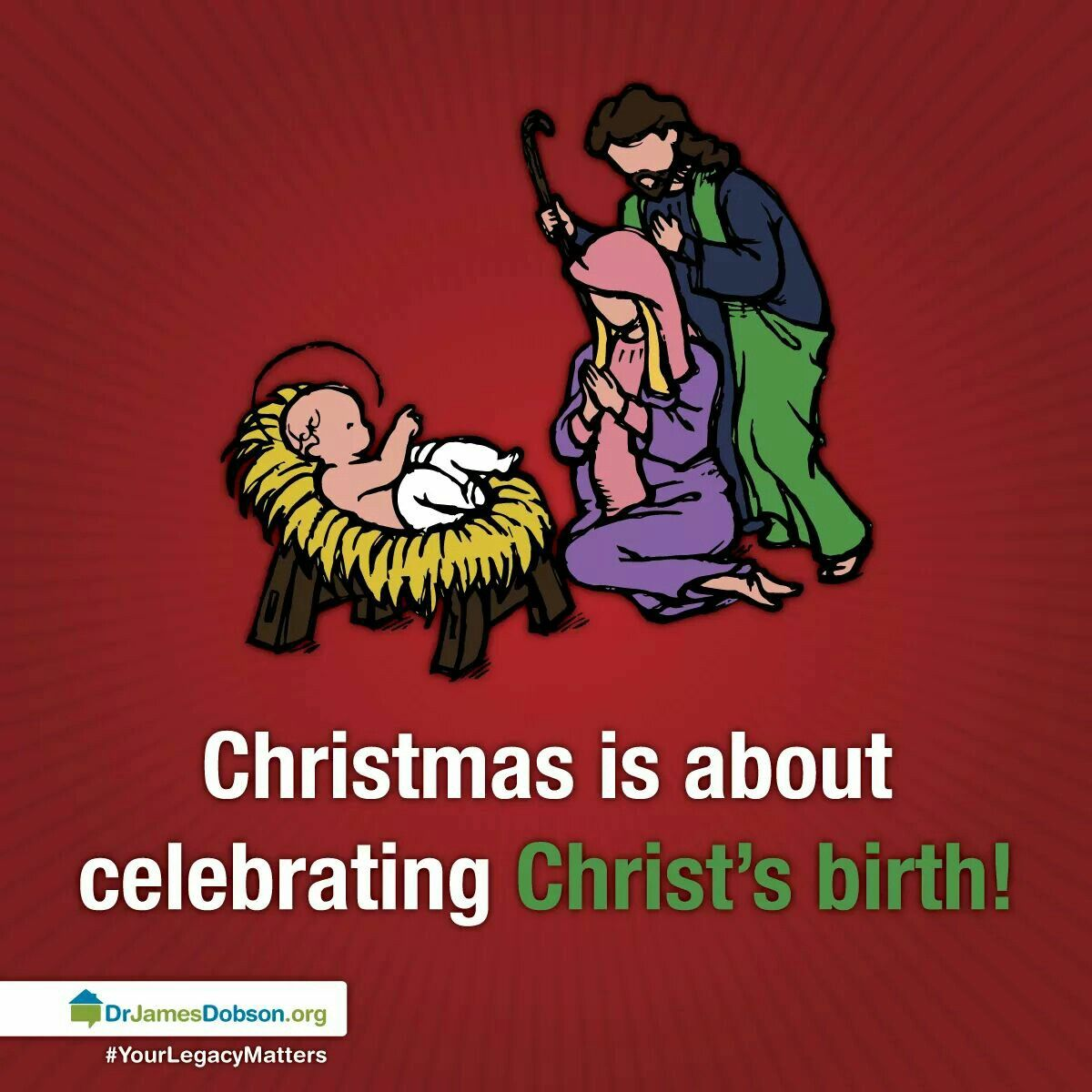 Pin by Roxie Richardson on Christmas Celebrate christ