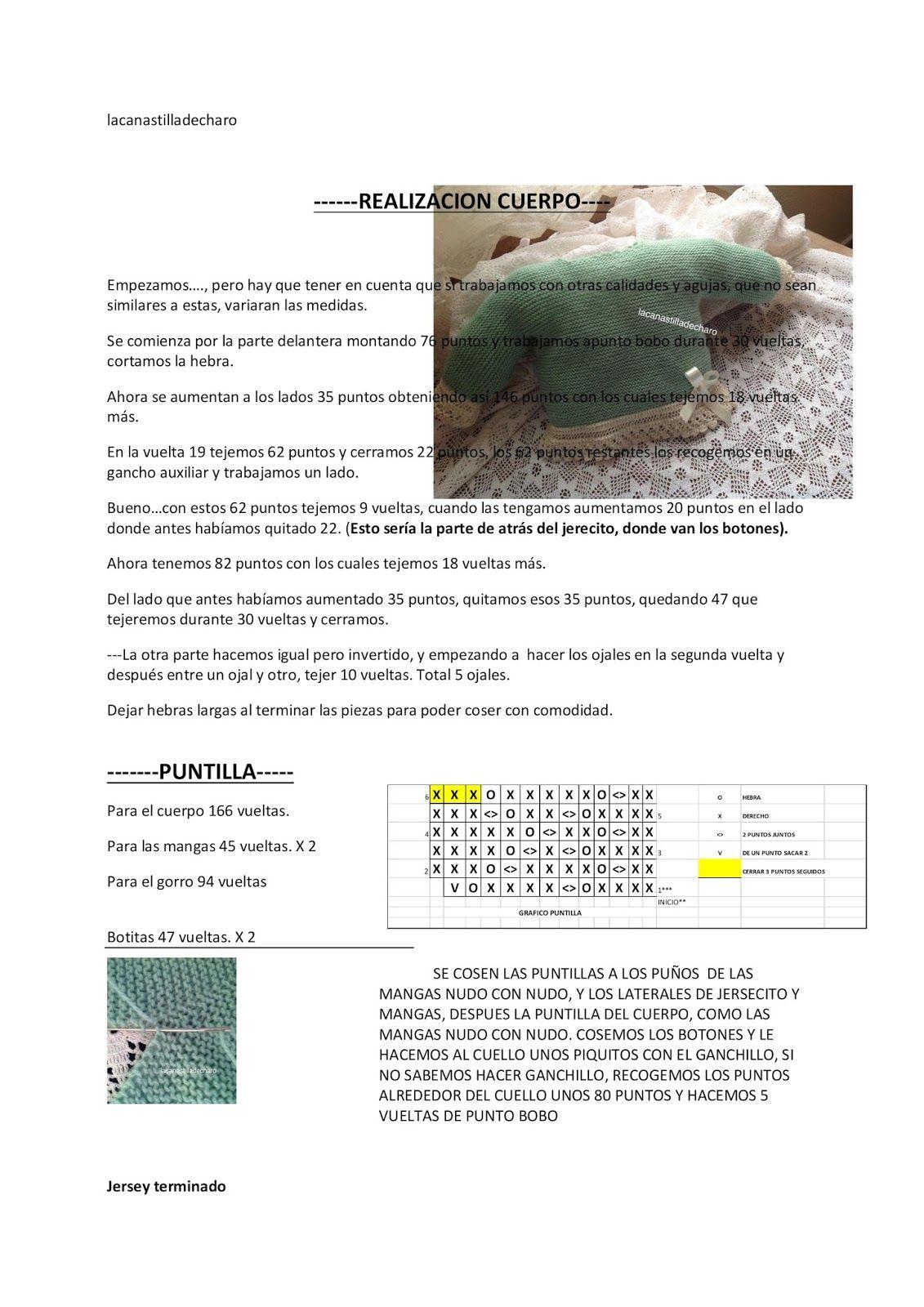 image-0002.jpg (1131×1600) | patrones | Pinterest | Verde jade ...