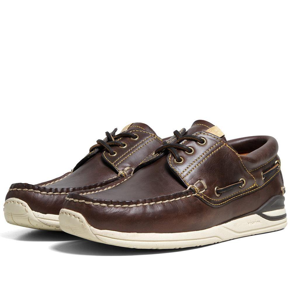 New Balance H996 Mid - Tan - Brown - SneakerNews.com  31e33c71f