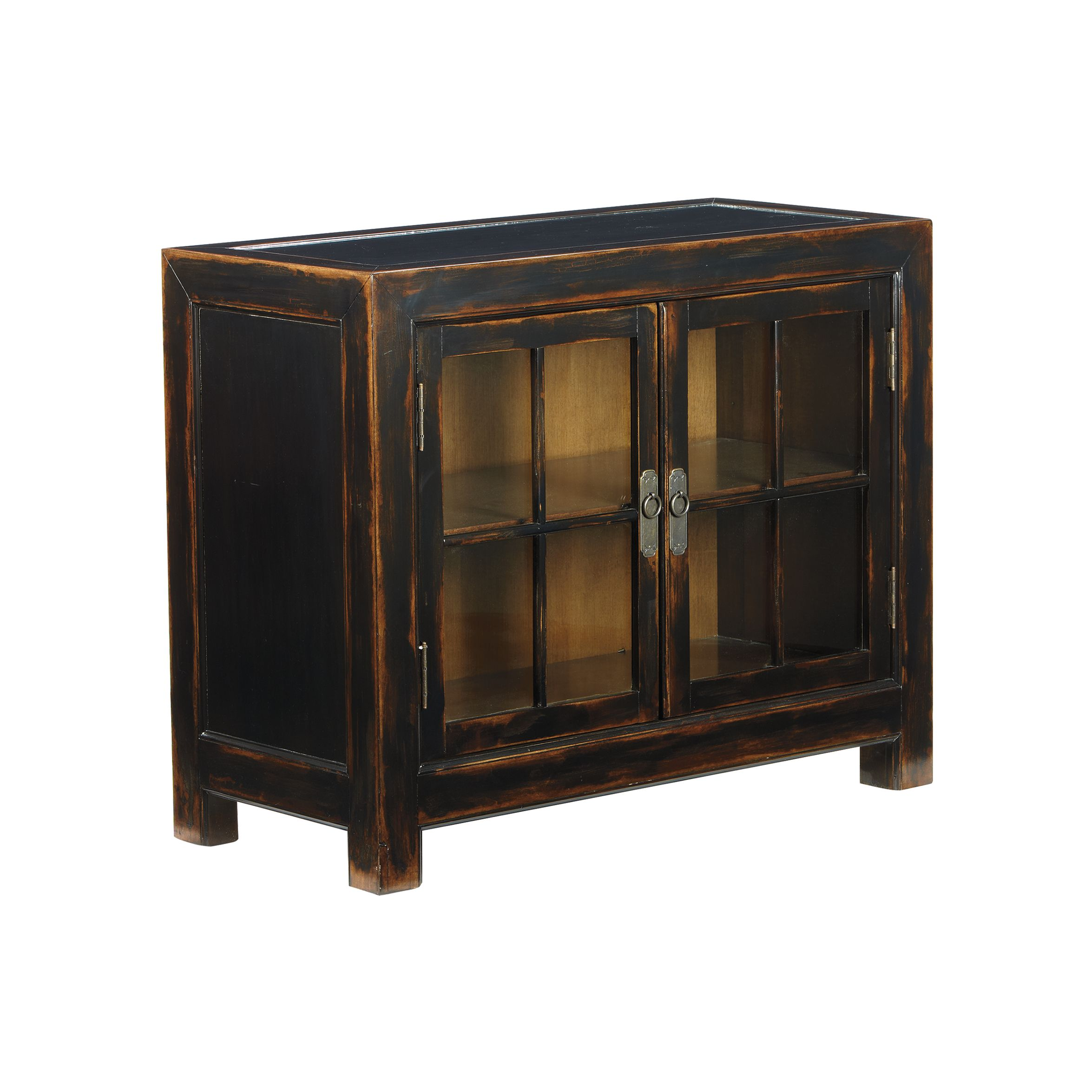 Tv 40w X18d X34 5h Ming Small Media Cabinet Ethan Allen