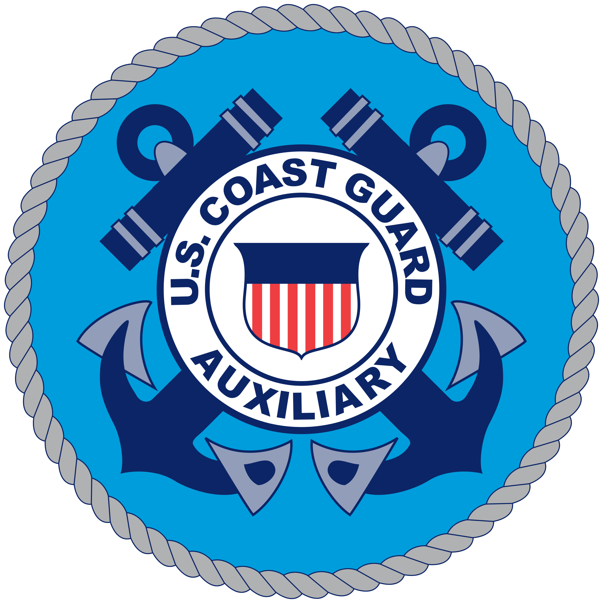 2nd Round Of Us Coast Guard Logo Redesign Coast Guard Logo Coast Guard Us Coast Guard