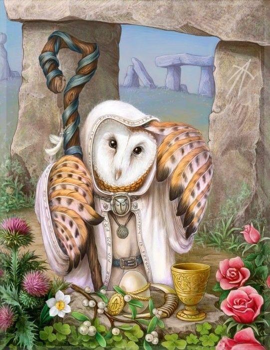 Милые и смешные рисунки владимира аржевитина, открыткой
