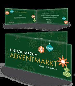 Personalisierte Einladungskarten Jetzt Online Bestellen. #einladungskarte # Weihnachten #xmas